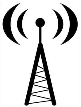 Essex Radio Hire